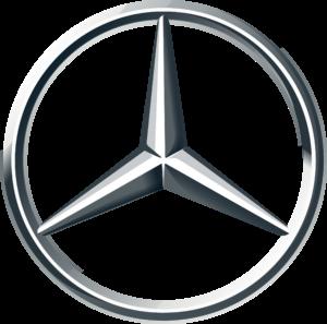 Mercedes-Benz V 250 d