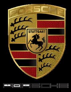 Porsche Macan I